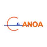 Canoa - logo