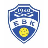 Esbo Bollklubb - logo