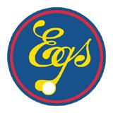 Espoon Golfseura - logo