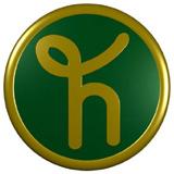 Espoon Honka - logo