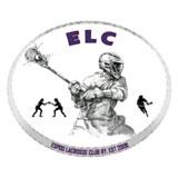 Espoo Lacrosse Club - logo