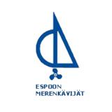 Espoon Merenkävijät - logo
