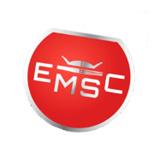 Espoo Motorsport Club Ry - logo
