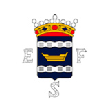 Esbo Segelförening - logo