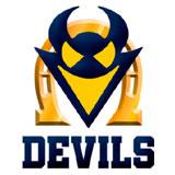 Espoo Devils - logo