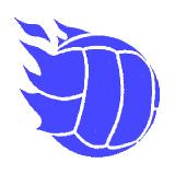 Espoo Lentis - logo