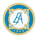 Espoon Akilles - logo