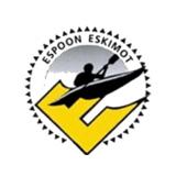 Espoon Eskimot - logo
