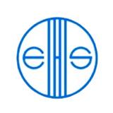 Espoon Hiihtoseura - logo