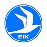 Espoon Ilmailukerho - logo