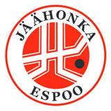 Espoon Jäähonka - logo