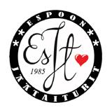 Espoon Jäätaiturit - logo