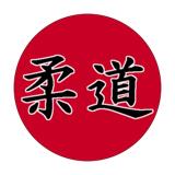 Espoon Judokerho - logo
