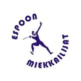 Espoon Miekkailijat - logo