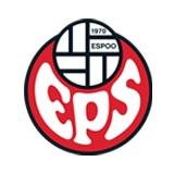 Espoon Palloseura - logo