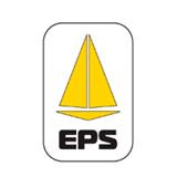 Espoon Pursiseura - logo