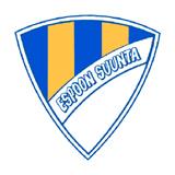 Espoon Suunta - logo