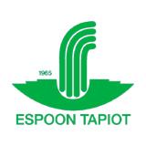 Espoon Tapiot - logo