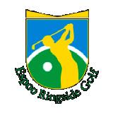 Espoo Ringside Golf - logo