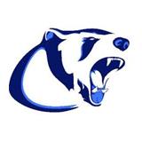 Espoo Rugby Club - logo