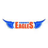 Esport Eagles - logo