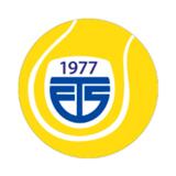 Espoon Tennisseura - logo