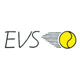 Espoon Verkkopalloseura - logo