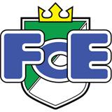 F.C. Espoo - logo