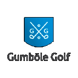 Gumböle Golf - logo