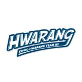 Espoo Hwarang Team - logo