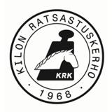Kilon Ratsastuskerho - logo