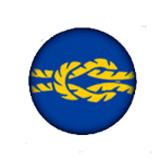 Kivenlahden Venekerho - logo