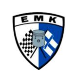 Espoon Moottorikerho - logo