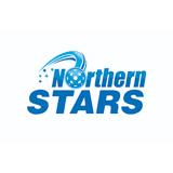 Northern Stars - logo