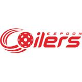 Espoon Oilers - logo