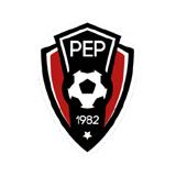 Pohjois-Espoon Ponsi - logo