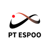 Pöytätennis Espoo - logo