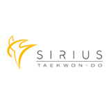 Sirius Taekwon-Do Ry - logo