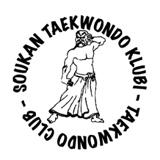 Soukan Taekwondo Klubi - logo