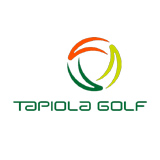 Tapiola Golf - logo