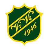 Viherlaakson Veikot - logo