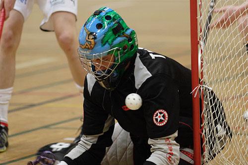 21.4.2007 - (FCV-89 - Oilers NG)