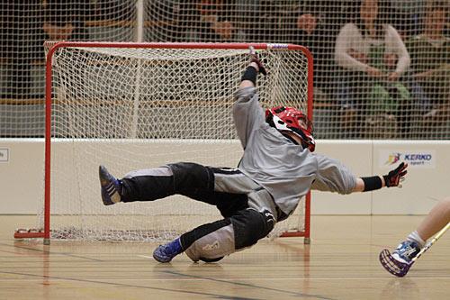 22.4.2007 - (Oilers NG B-FBT Karhut B)