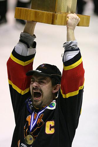 26.3.2006 - (Porin Kärpät-RB-Oulu)