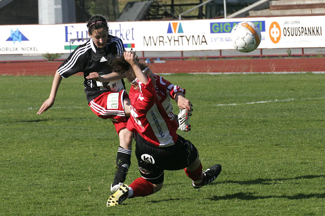 7.6.2008 - (Nice Futis-FC Sport)