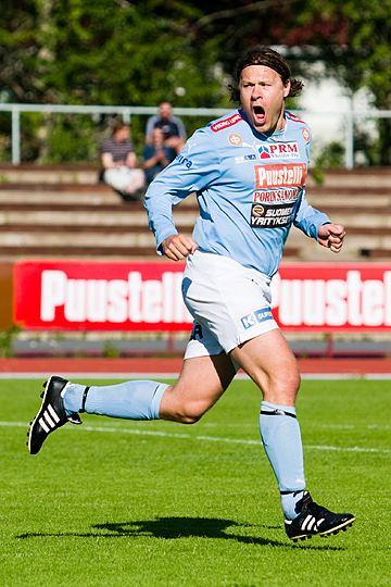 4.7.2008 - (FC PoPa-SalPa)
