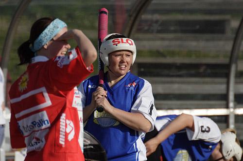 6.6.2007 - (Pori-Turku-Pesis)