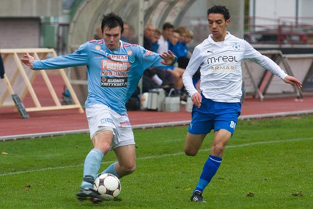 11.10.2008 - (FC PoPa-LoPa)