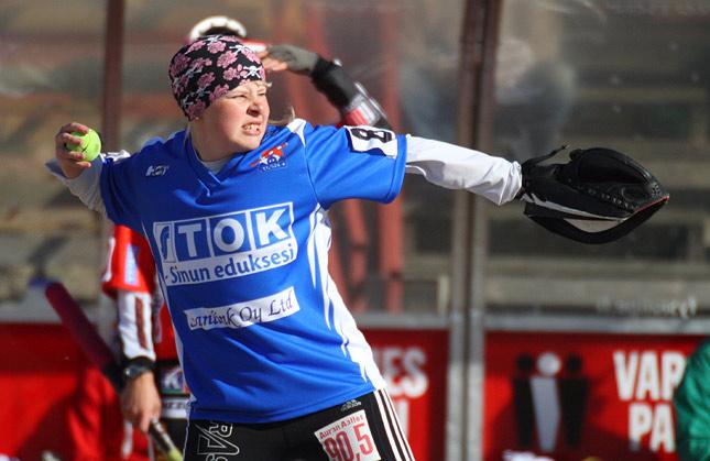 27.5.2009 - (Pori-Turku-Pesis)