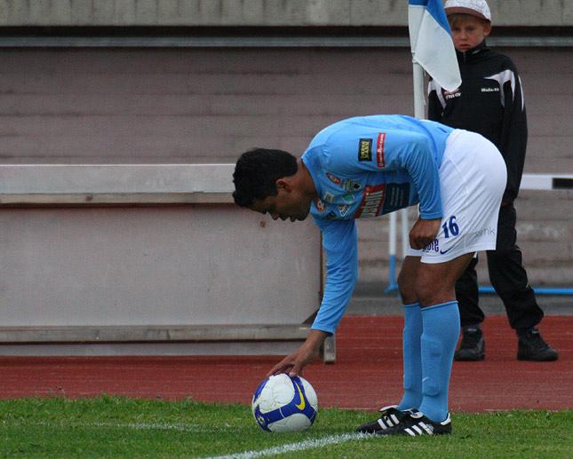 14.6.2009 - (FC PoPa-TP-47)